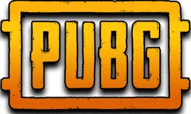 Pubg honeycomb png. Free icon download pocket
