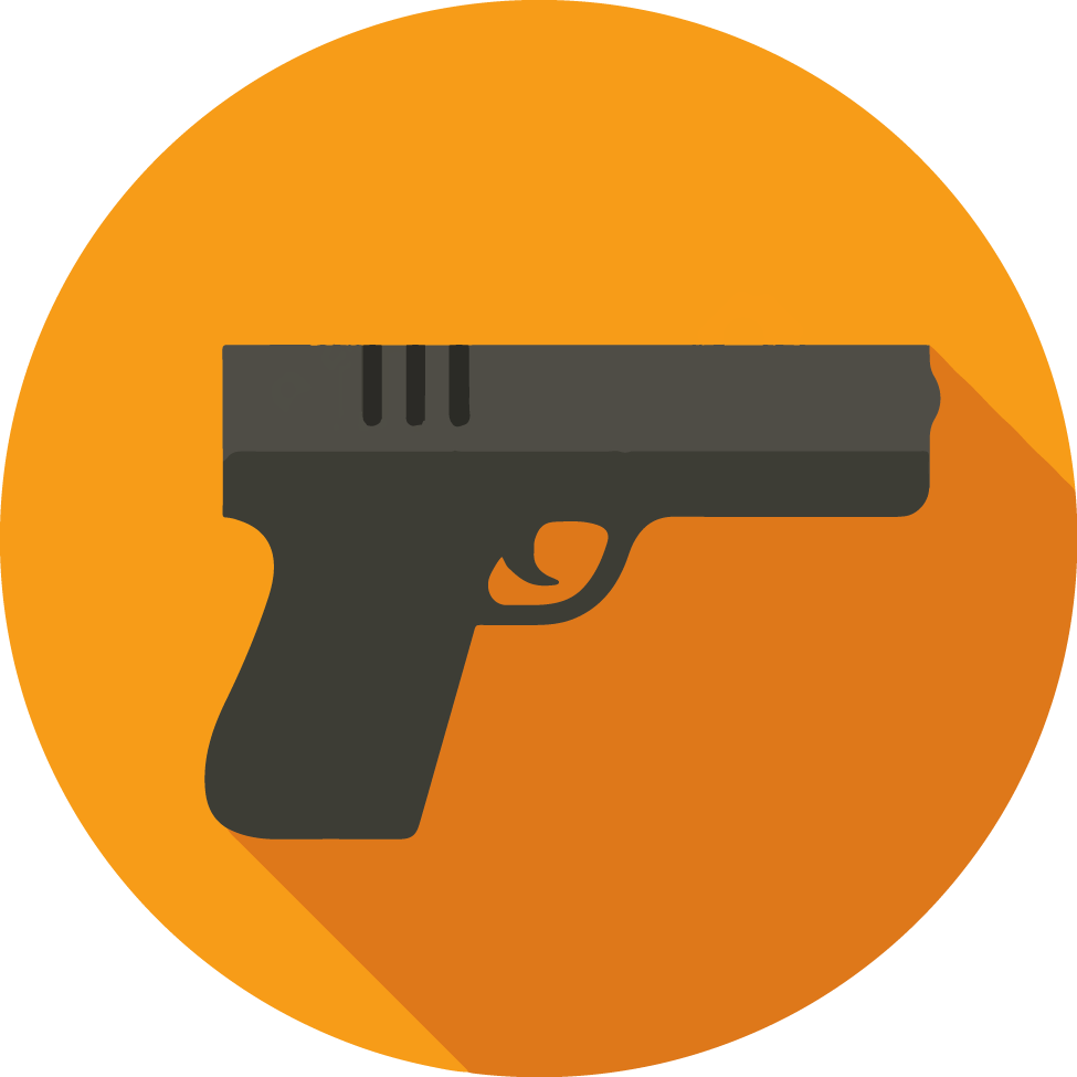 Pubg honeycomb png. Free icon download mate