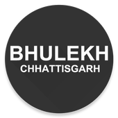 Chhattisgarh bhuiyan for android. Pubg honeycomb png banner stock