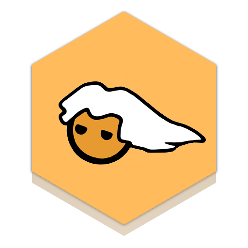 pc master race icon png