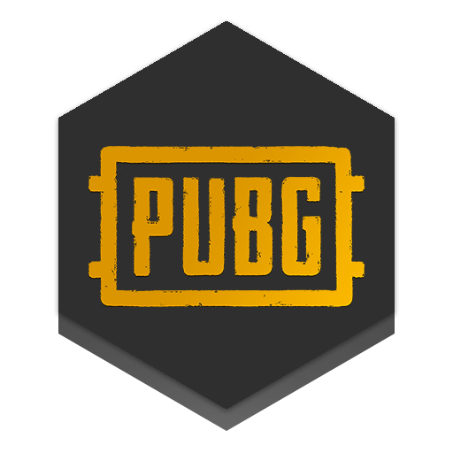 Rainmeter dark by kaffemlg. Pubg honeycomb png picture stock