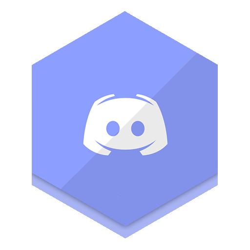 Discord icon by snupnick. Pubg honeycomb rainmeter png jpg transparent
