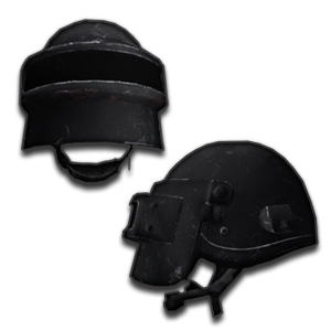 Pubg lvl 3 helmet png. Spetsnaz level official playerunknown