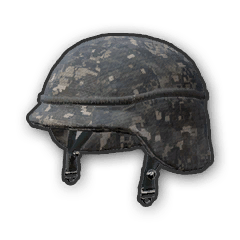 Helmets armor playerunknown battlegrounds. Pubg lvl 3 helmet png clipart black and white