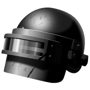 Level 3 helmet png. Mouse pad spreadshirt