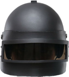 Largest collection of free. Pubg level 3 helmet png clipart transparent download