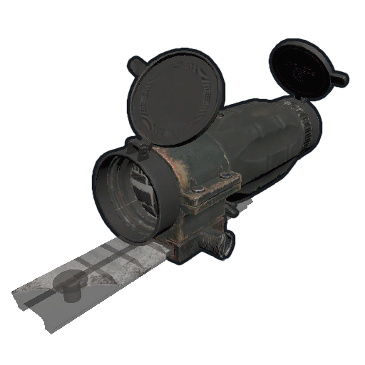 x zoom scope. Pubg level 3 helmet png png freeuse stock