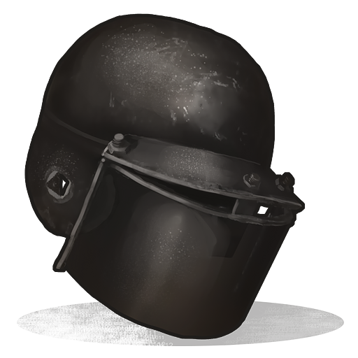 Damage armor and you. Pubg level 3 helmet png image download