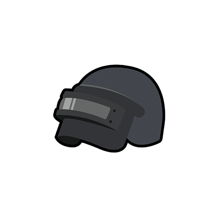 Pubg level 3 helmet png. Playerunknown s battlegrounds images