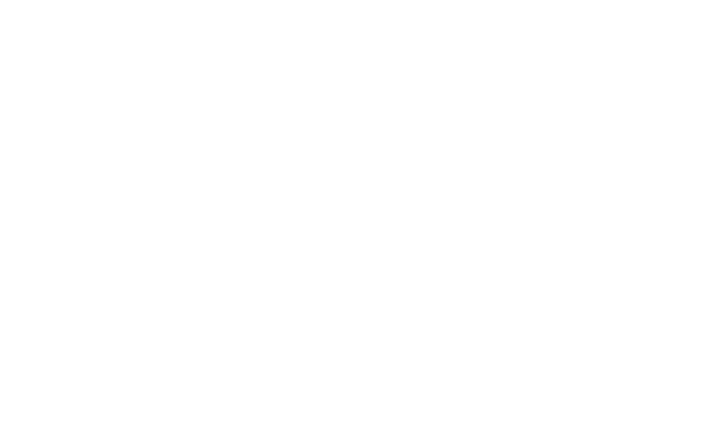 Pubg logo png. Styles you can