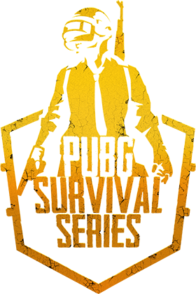 File pss esports wiki. Pubg logo png clip royalty free download
