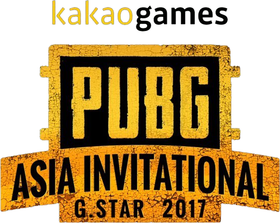 Pubg logo png. File g star asia