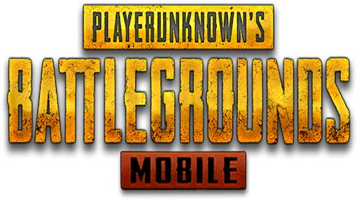 Playerunknown s battlegrounds images. Pubg logo png clip free library