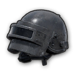 Spetsnaz level helmets playerunknown. Pubg lvl 3 helmet png graphic free download