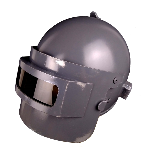 Spetsnaz warehouse . Pubg lvl 3 helmet png picture transparent download