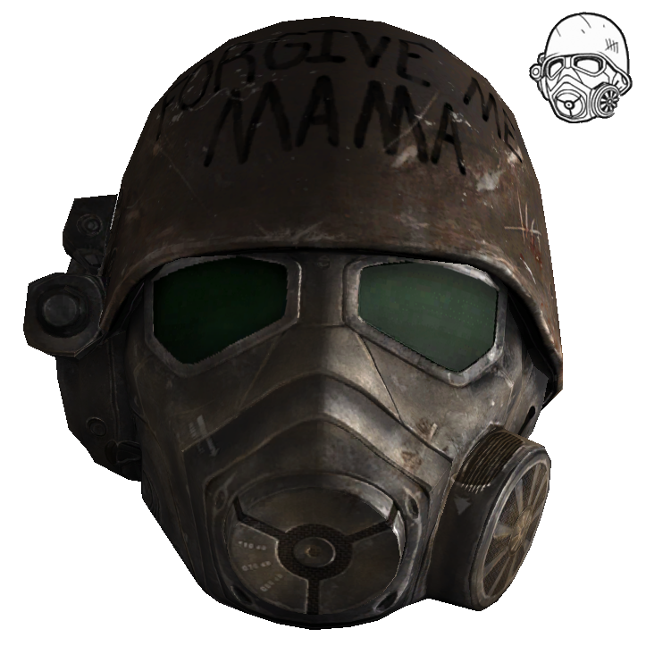 Pubg lvl 3 helmet png. Level helmets pubattlegrounds permalink
