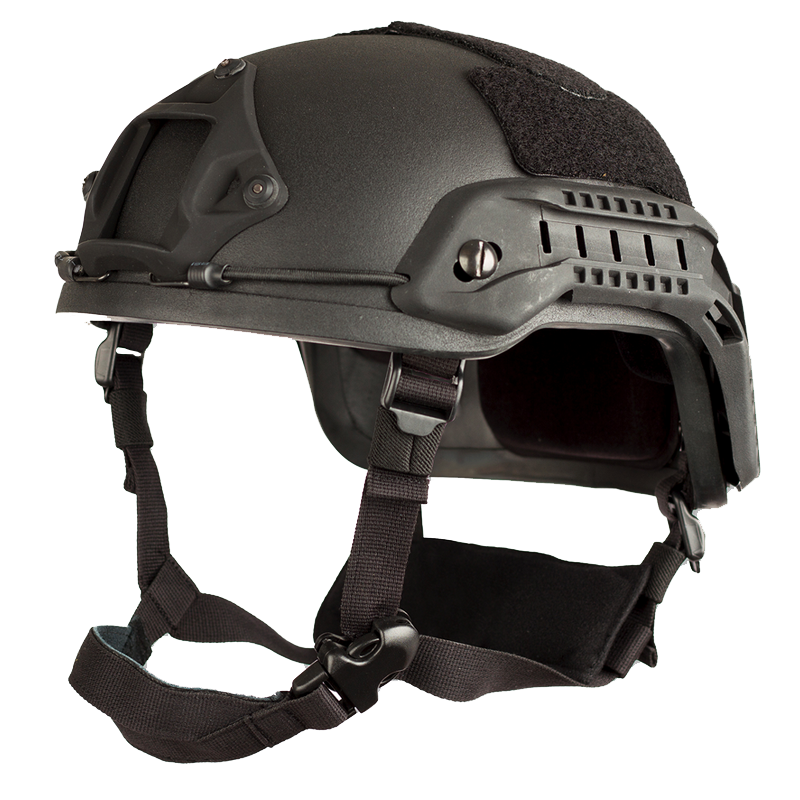 Tpg black pasgt scout. Pubg lvl 3 helmet png banner free library