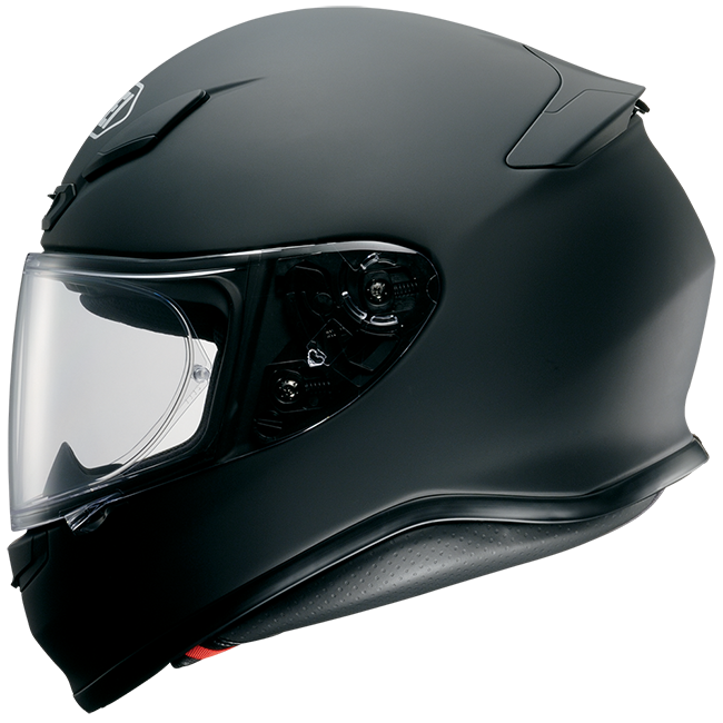 Rf features summary shoei. Pubg lvl 3 helmet png vector free download
