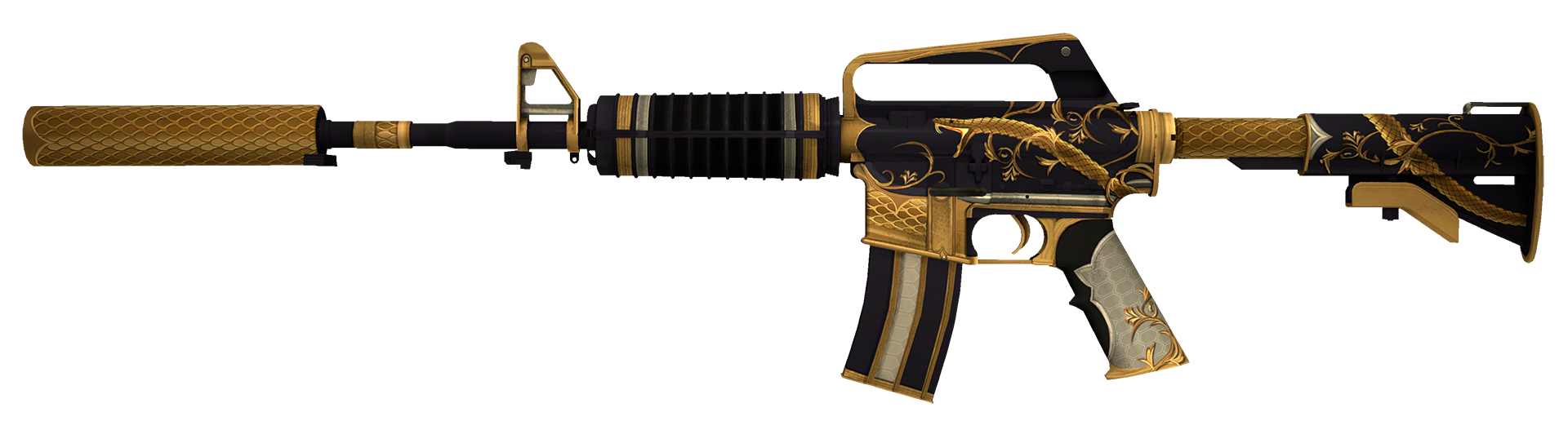 Gun skins page gameplay. Pubg m16 png jpg freeuse stock