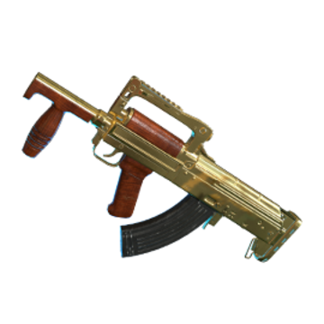 Pubg m16 png. Unreleased and datamined items