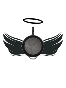 Pubg pan png. Holy by subtlegeekclothing inktale