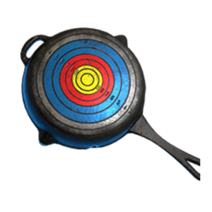 Target practice skin official. Pubg pan png picture library download