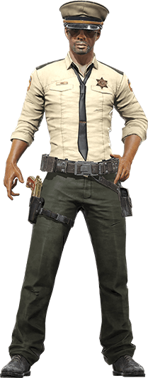 Pubg png. Welcome to sanhok level