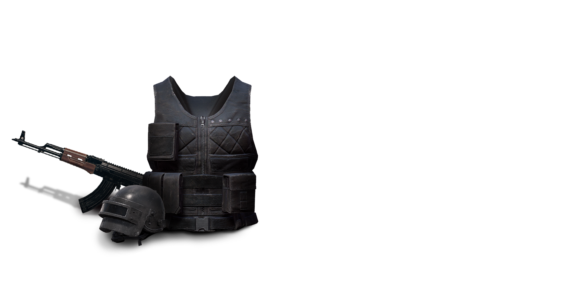 Playerunknown s battlegrounds images. Pubg player png vector library library