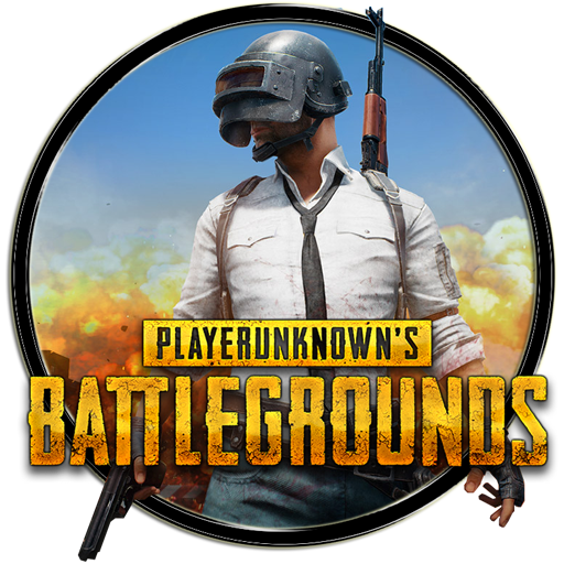 Check out the official. Pubg player png png black and white library