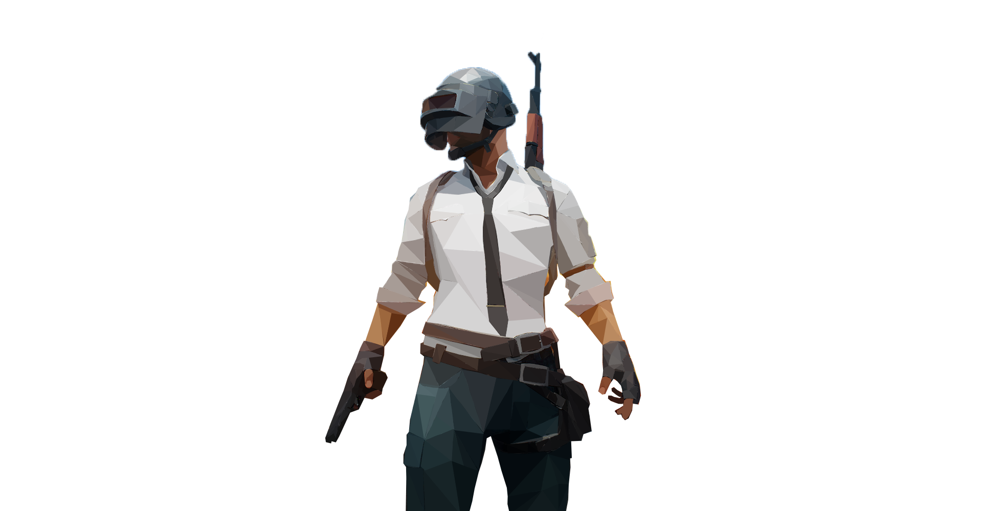 Pubg png. Playerunknown s battlegrounds images
