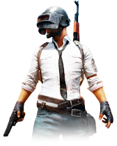 Images in collection page. Pubg png image free stock