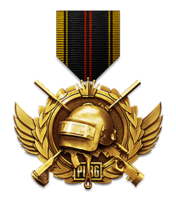 Pubg png. Rank system official playerunknown