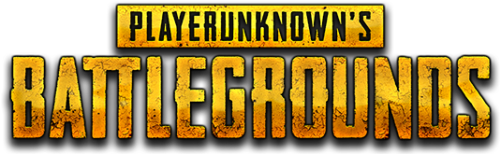 Will player unkown s. Pubg png banner transparent download