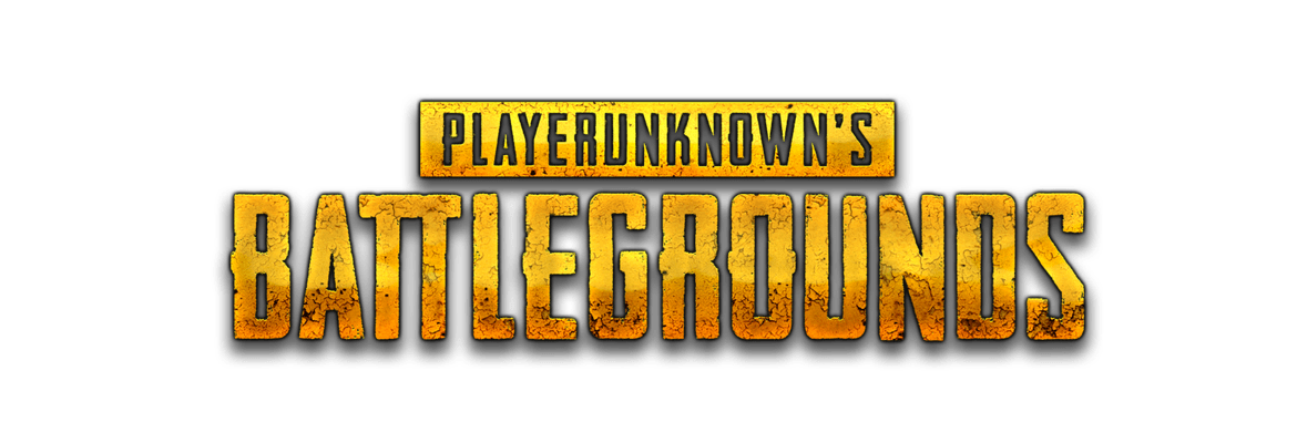 Pubg logo png. Videos spydermunky gaming video