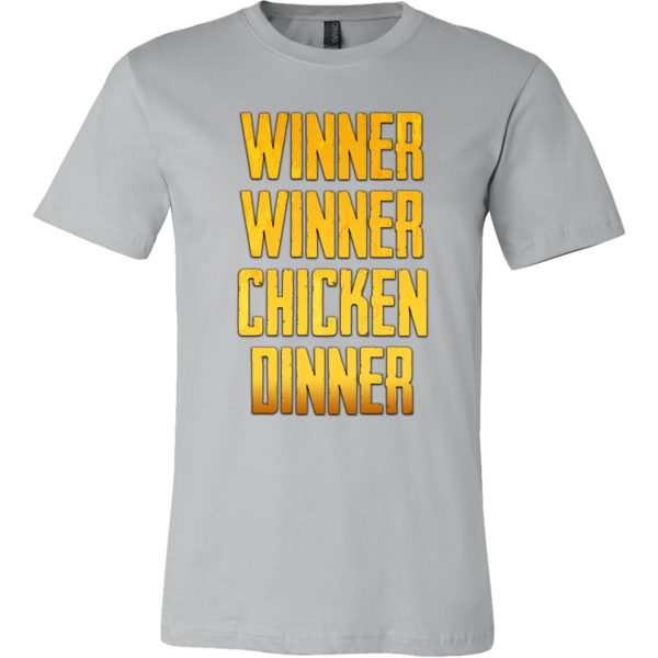 Pubg winner winner chicken dinner png. T shirt csgotradezone