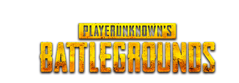 Pubg winner winner chicken dinner png. Fight for your submit