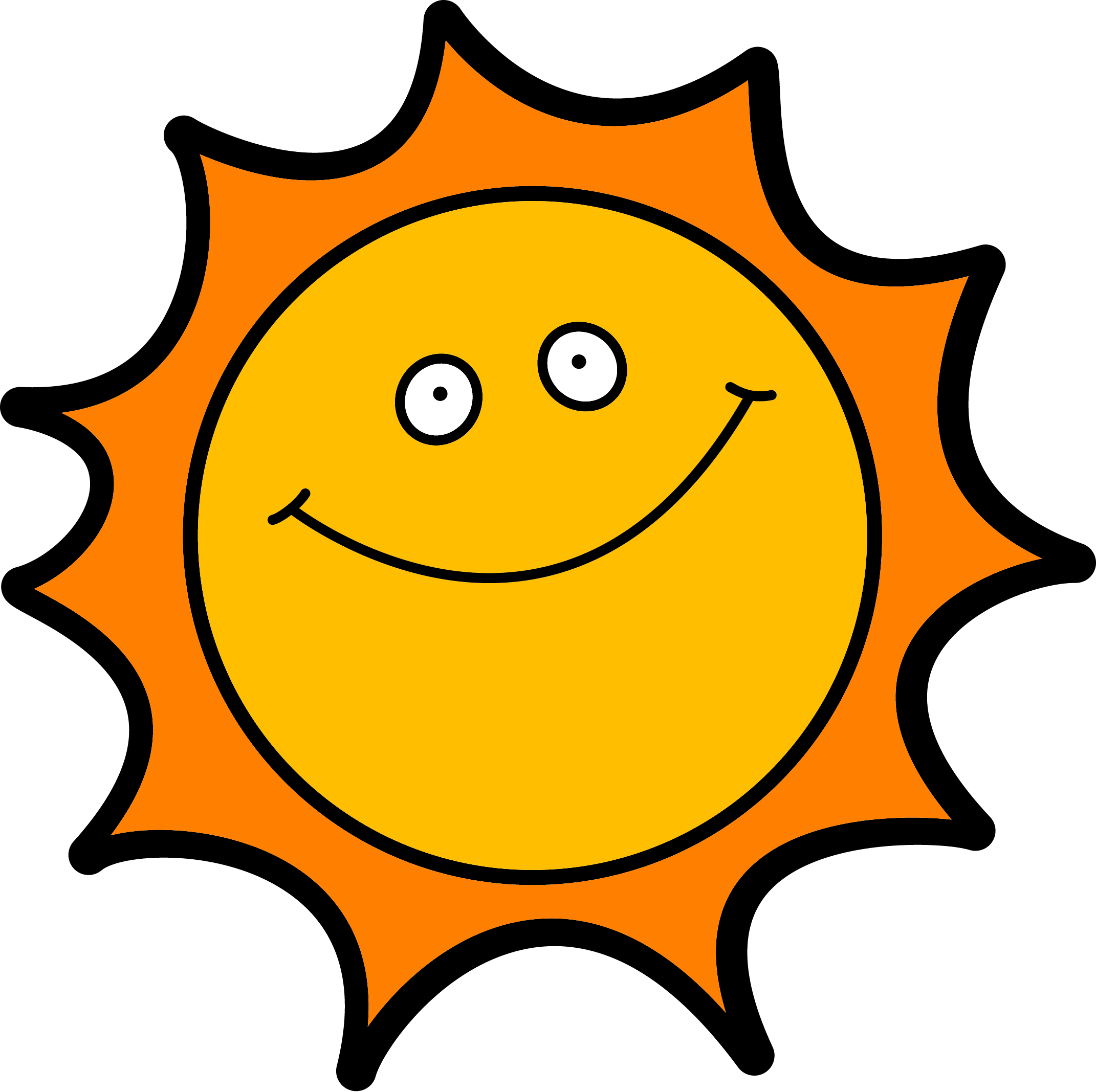 Sunshine free sun domain. Public clipart graphic royalty free download