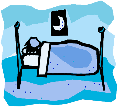 Public clipart 4 person. Sleeping panda free images