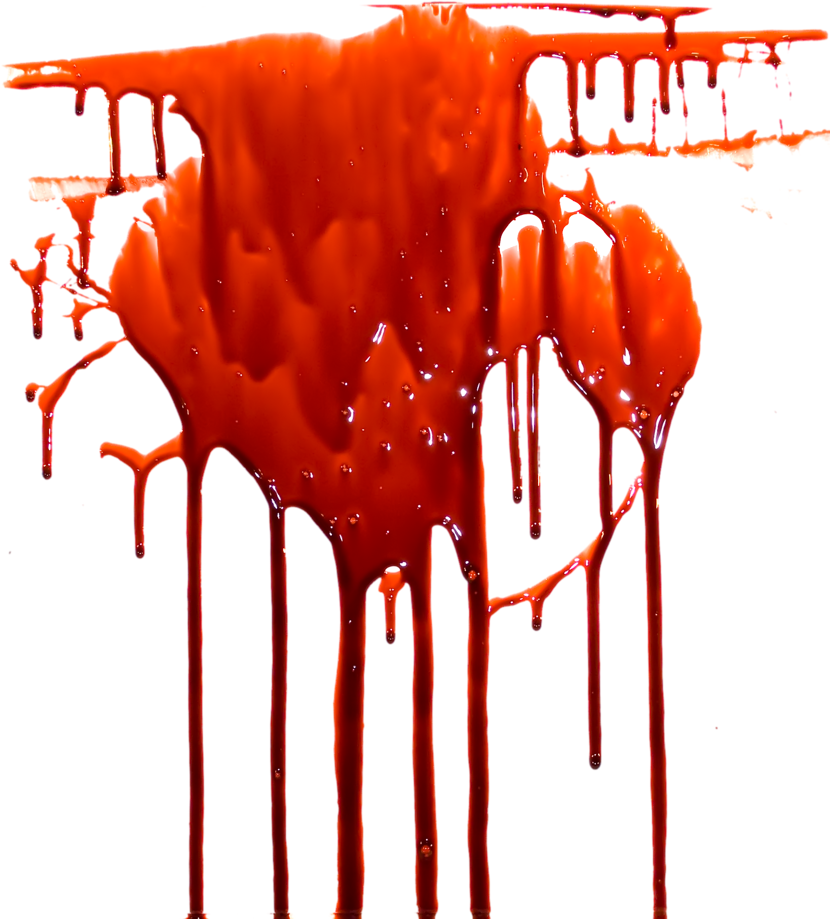 Puddle blood png. Images free download splashes
