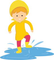 Puddle clipart. Search results for clip