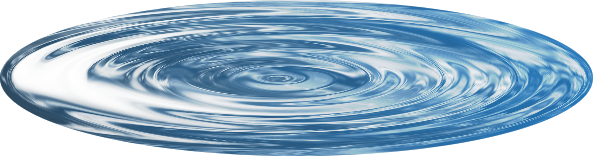 Puddle of water png. Image