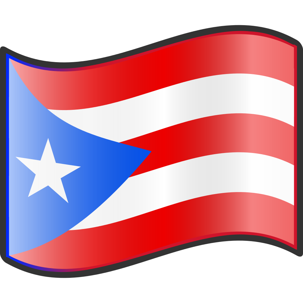 Puerto rican flag png. File nuvola svg wikipedia