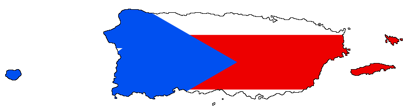 Puerto rico map png. File flag of wikimedia