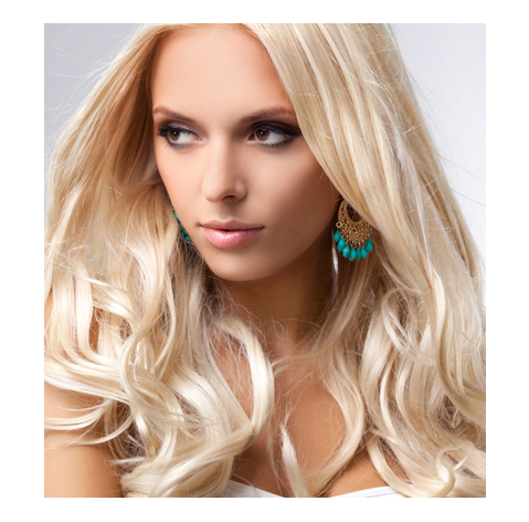 Pulling hair out png. Babe extensions michael thomas