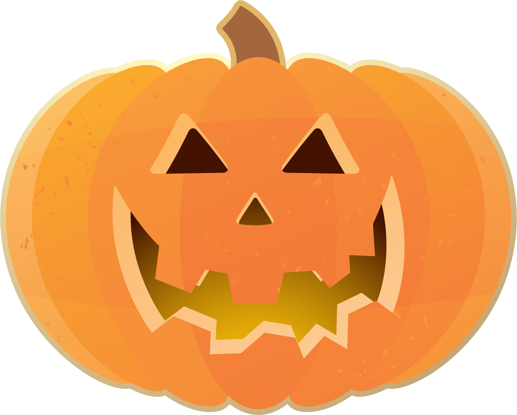 Pumkin vector hand drawn. Pumpkin drawing at getdrawings