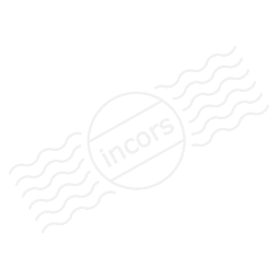 Pump clipart hand pump. Iconexperience m collection icon