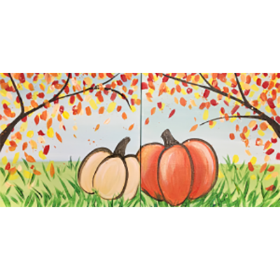 Patch fun mommy and. Pumpkin clip mini picture library
