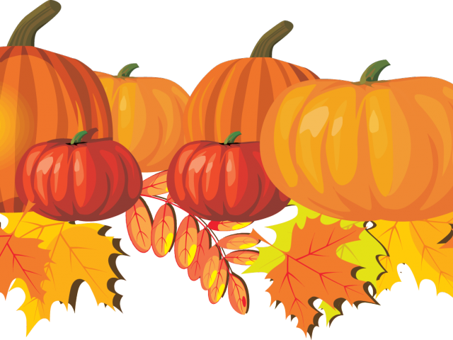 Pumpkin clip patch. Art library download free