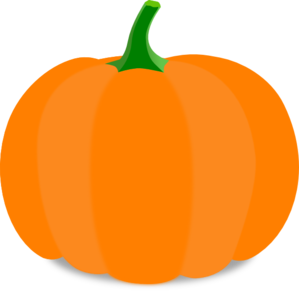 Clip art at clker. Pumpkin clipart svg free download