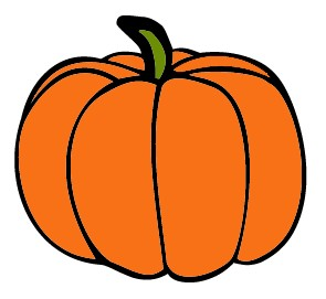 Free cliparts. Pumpkin clipart graphic library library